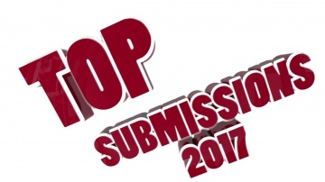 M-1 Global 2017 | Best submissions of the year!