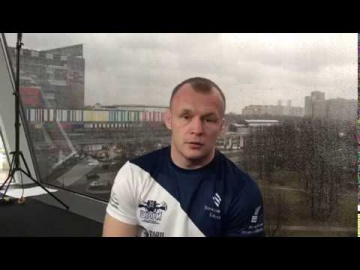Alexander Shlemenko: Halsey, I'm waiting for you in Russia!